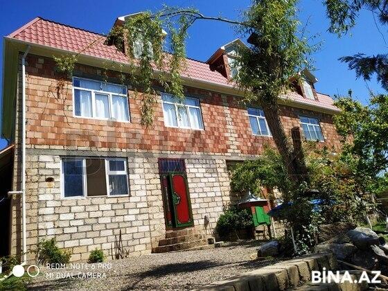 7 otaqlı ev / villa - Quba - 280 m² (1)