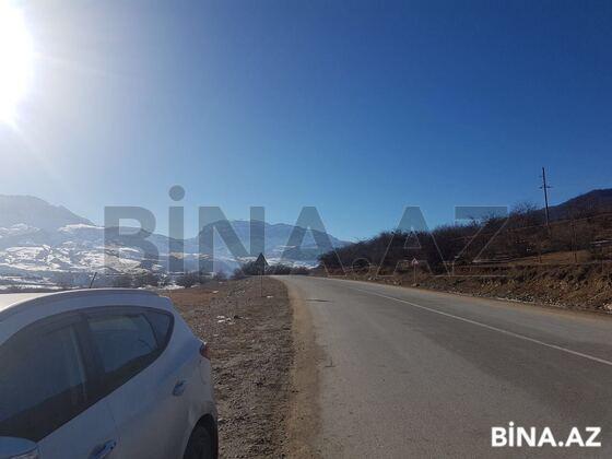 Torpaq - Qusar - 800 sot (1)