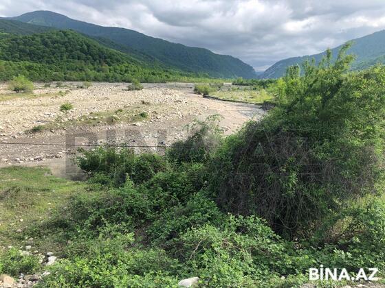 Torpaq - Quba - 70 sot (1)