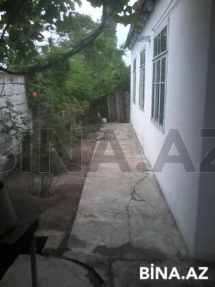 Bağ - Xudat - 60 m² (1)