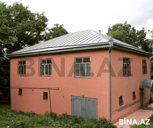 5 otaqlı ev / villa - Quba - 200 m² (1)