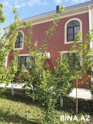 5 otaqlı ev / villa - Quba - 182 m² (1)
