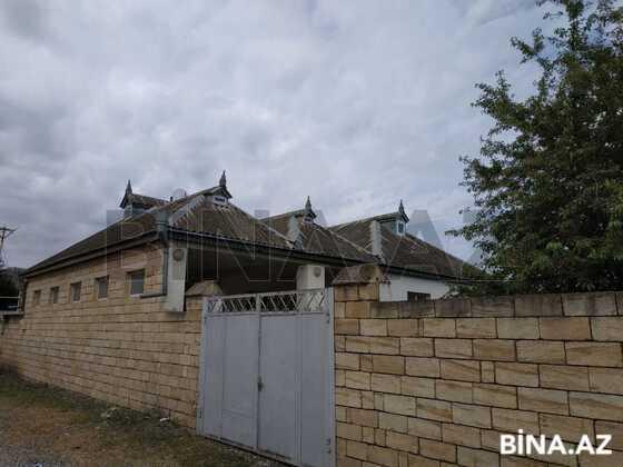 Bağ - Xudat - 152 m² (1)