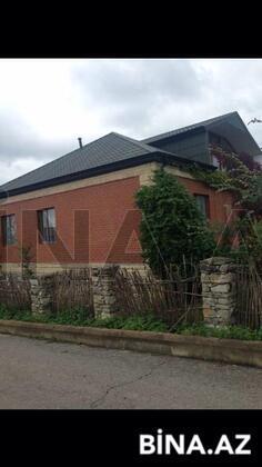6 otaqlı ev / villa - Quba - 180 m² (1)