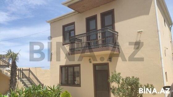 5 otaqlı ev / villa - Fatmayı q. - 170 m² (1)