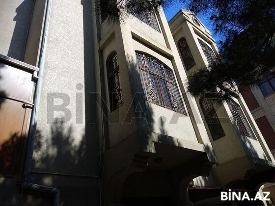 8 otaqlı ev / villa - Yasamal r. - 350 m² (1)