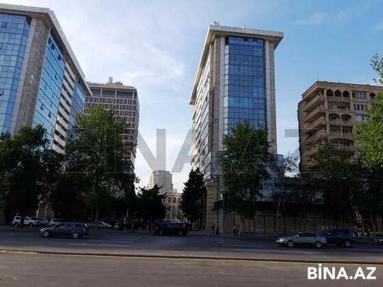 4 otaqlı köhnə tikili - Bakı - 95 m² (1)