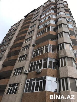 3-комн. новостройка - пос. 9-й мкр - 121 м² (1)
