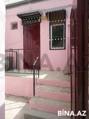 1 otaqlı ev / villa - Xırdalan - 21 m² (1)