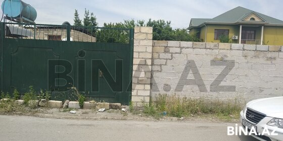 Torpaq - Bərdə - 4 sot (1)