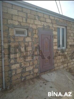1 otaqlı ev / villa - Xırdalan - 25 m² (1)