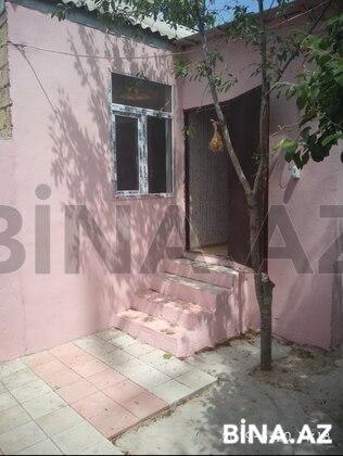 1 otaqlı ev / villa - Xırdalan - 37 m² (1)