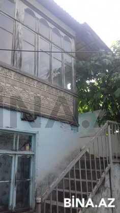 6 otaqlı ev / villa - Beyləqan - 172 m² (1)