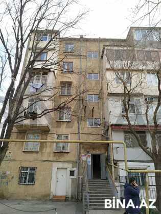 2-комн. вторичка - Наримановский  р. - 50 м² (1)