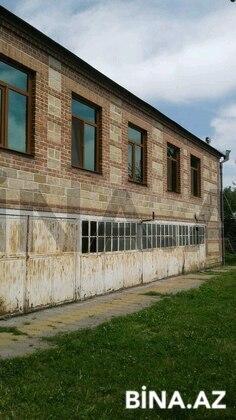 4 otaqlı ev / villa - Balakən - 134 m² (1)