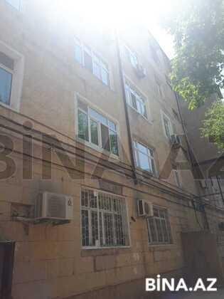 2 otaqlı köhnə tikili - Xırdalan - 55 m² (1)