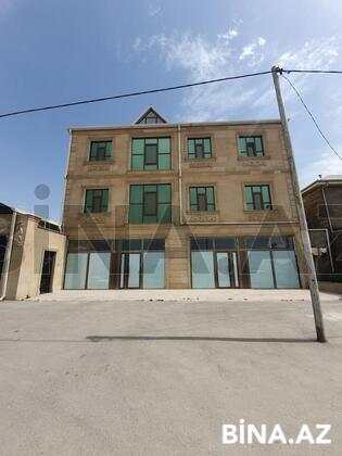 Obyekt - Binəqədi q. - 180 m² (1)