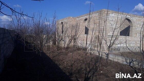 Torpaq - Şəmkir - 6 sot (1)