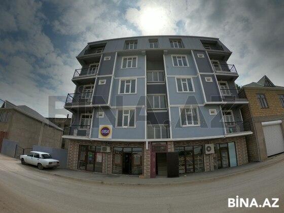 Obyekt - Xırdalan - 190 m² (1)