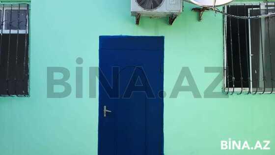 1 otaqlı ev / villa - Binəqədi q. - 30 m² (1)