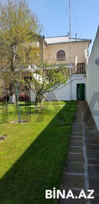 6 otaqlı ev / villa - Binəqədi r. - 320 m² (1)