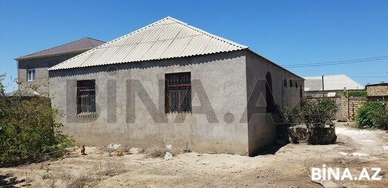 4 otaqlı ev / villa - Sulutəpə q. - 140 m² (1)