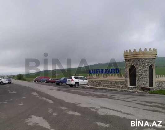 Torpaq - Şamaxı - 2100 sot (1)