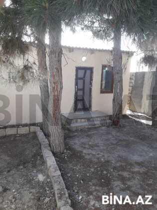 2 otaqlı ev / villa - Dərnəgül m. - 80 m² (1)