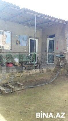 1 otaqlı ev / villa - Bilgəh q. - 50 m² (1)