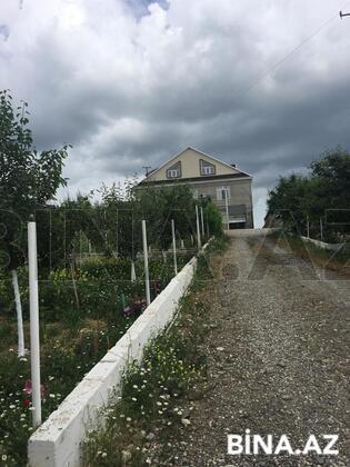 5 otaqlı ev / villa - Quba - 1000 m² (1)
