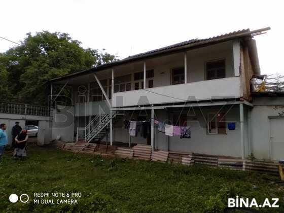 6 otaqlı ev / villa - Gəncə - 300 m² (1)