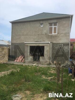 4 otaqlı ev / villa - Sumqayıt - 160 m² (1)