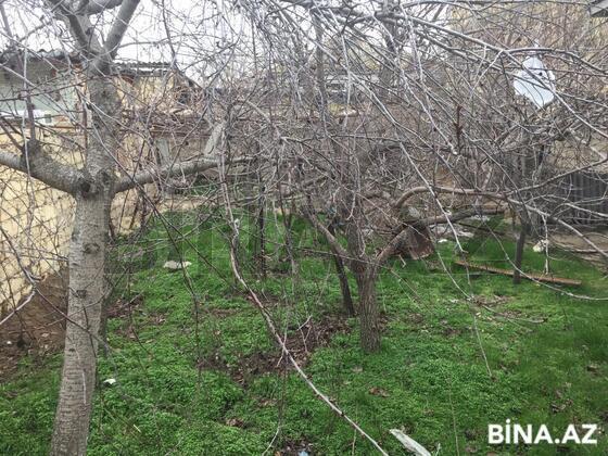 Torpaq - Sumqayıt - 2.7 sot (1)