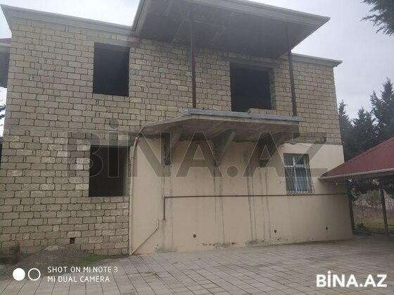 Bağ - Sumqayıt - 177.3 m² (1)