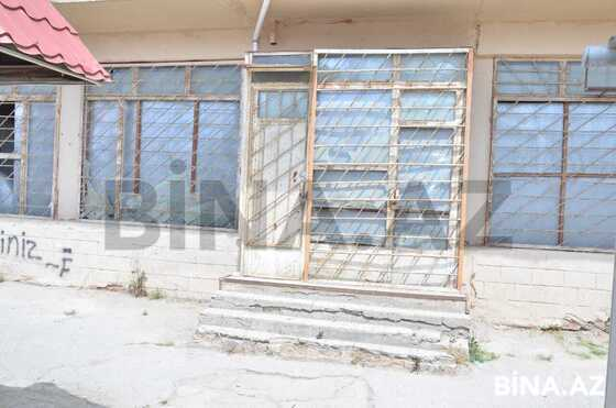 Obyekt - Sumqayıt - 500 m² (1)