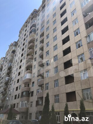 2-комн. новостройка - пос. 9-й мкр - 69 м² (1)