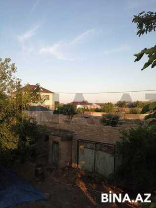 Bağ - Sumqayıt - 18 m² (1)