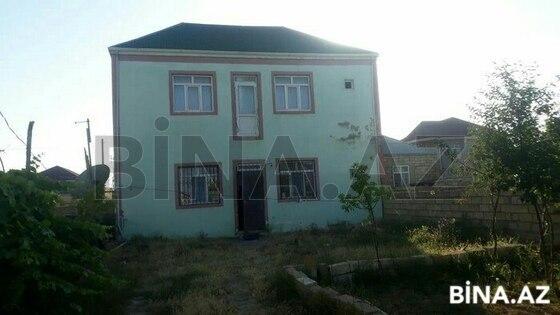 5 otaqlı ev / villa - Sumqayıt - 180 m² (1)