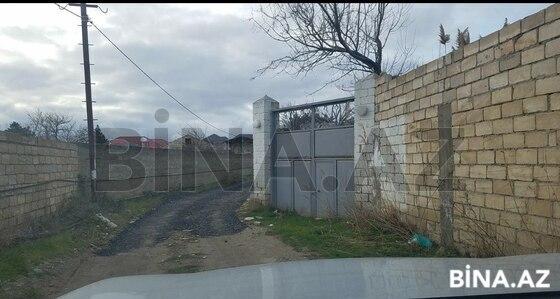 Torpaq - Novxanı q. - 17 sot (1)
