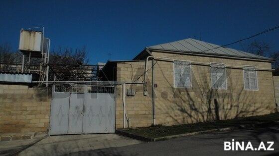 17 otaqlı ev / villa - Şamaxı - 1500 m² (1)