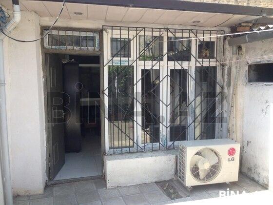 2 otaqlı ofis - Sahil m. - 100 m² (1)