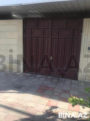 6 otaqlı ev / villa - Bakıxanov q. - 200 m² (1)