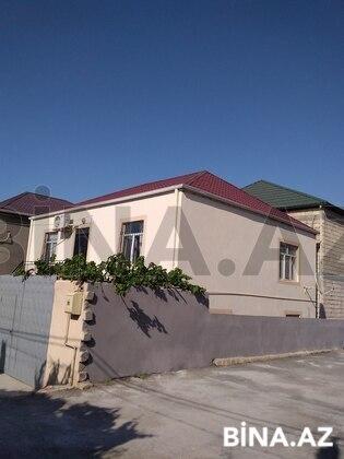 3 otaqlı ev / villa - Masazır q. - 180 m² (1)