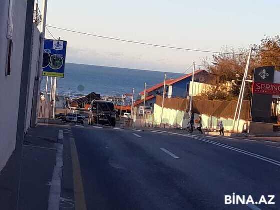 Torpaq - Novxanı q. - 4 sot (1)