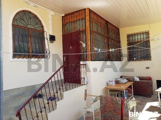 4 otaqlı ev / villa - Xırdalan - 78 m² (1)