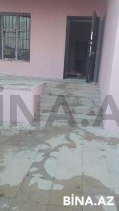 3 otaqlı ev / villa - 28 May m. - 110 m² (1)