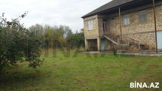 6 otaqlı ev / villa - Sabirabad - 512 m² (1)