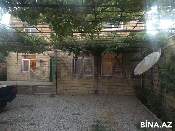 5 otaqlı ev / villa - Sulutəpə q. - 220 m² (1)