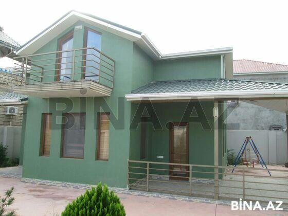 Bağ - Buzovna q. - 137 m² (1)