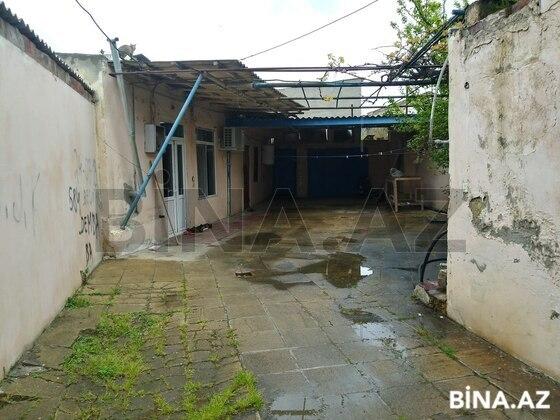 2 otaqlı ev / villa - Əmircan q. - 68 m² (1)